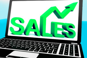 Inside Sales Agents – Agent Mastermind